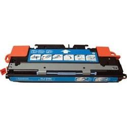 HP 311A - HP Q2681 - Cyan - Toner Compatible HP