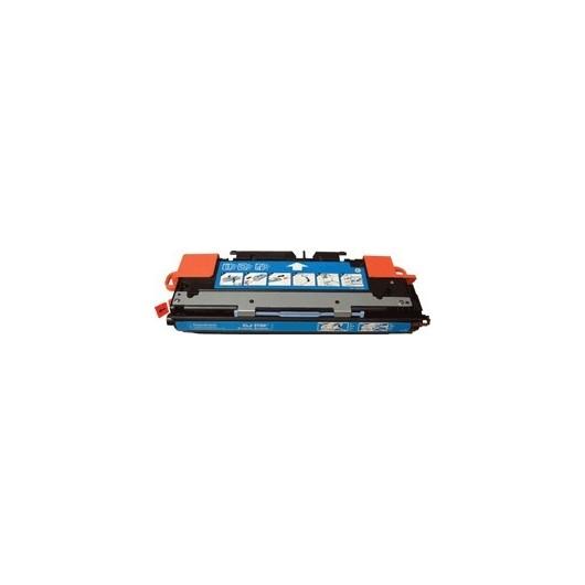 Toner Compatible HP Q2681A