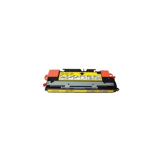 Toner Compatible HP Q2682A
