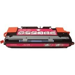HP 311A - HP Q2683 - Magenta - Toner Compatible HP