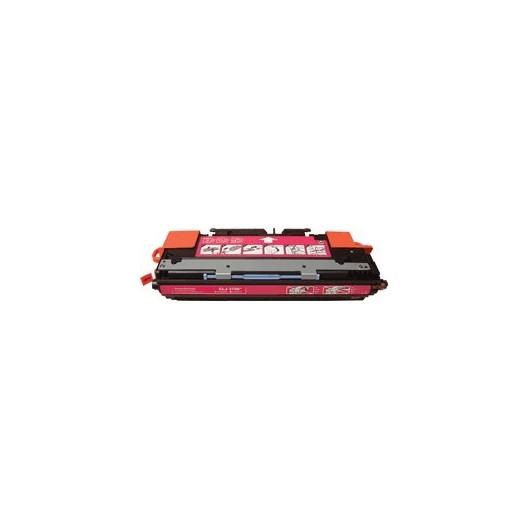 Toner Compatible HP Q2683A