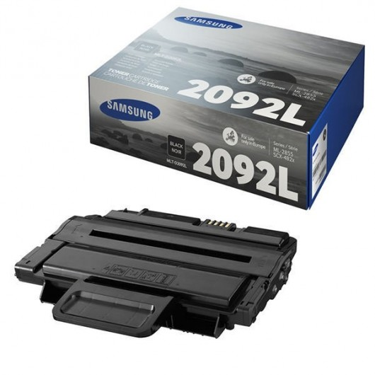 Samsung MLT-D2092L - Toner Samsung