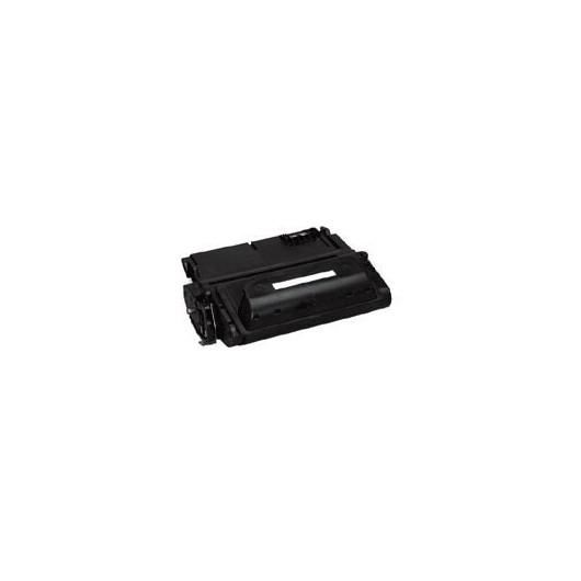 Toner Compatible HP Q1338X