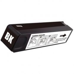 HP D8J10A - HP 980 - Noir - Cartouche Compatible HP