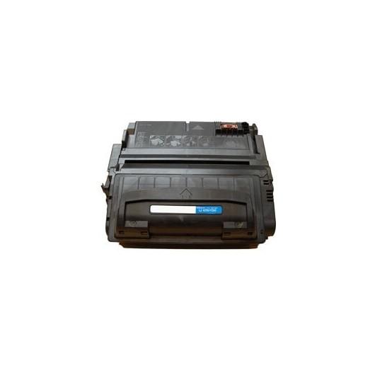 Toner Compatible HP Q5942X