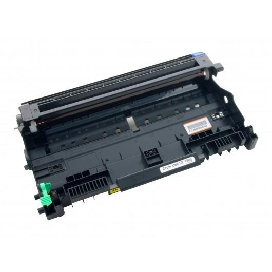 Ricoh 406837 / Type 1200E - Toner Compatible Ricoh