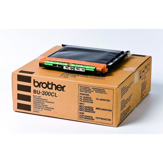 Brother BU-300CL - Courroie de transfert Brother
