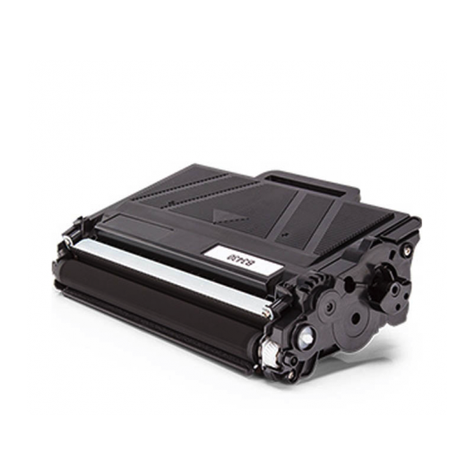 Brother TN-3480 - Toner Compatible Brother