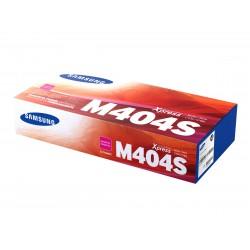 Samsung CLT-M404S - Magenta - Toner Samsung