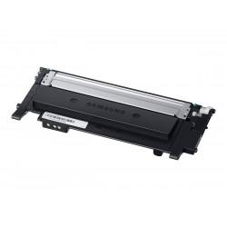 Samsung CLT-K404S - Noir - Toner Samsung