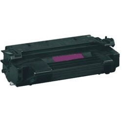 Toner compatible Brother TN9000