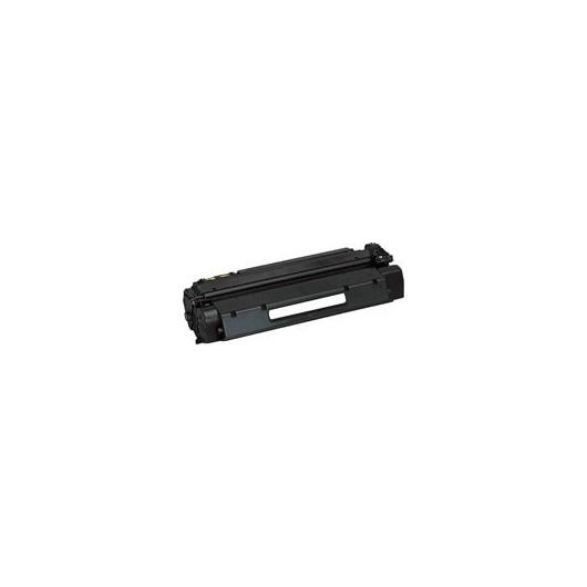 Toner Compatible HP Q2613A