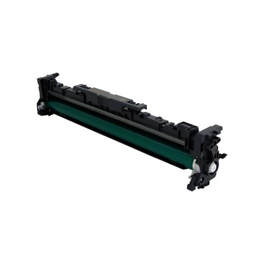 HP CF219A - HP 19A - Tambour Compatible HP