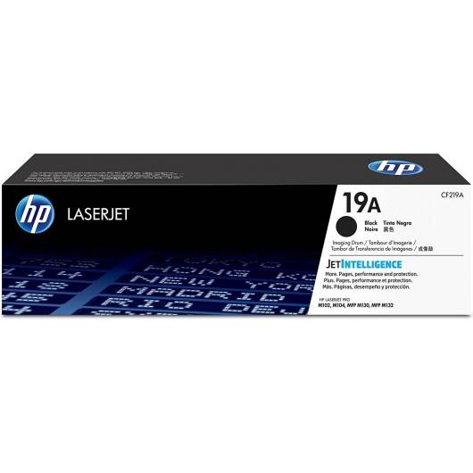 HP CF219A - HP 19A - Tambour HP