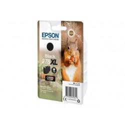 Epson T3791 - Epson 378XL - Ecureuil - Noir - Cartouche d'encre Epson