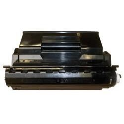 Epson S051111 - Noir - Toner Compatible Epson