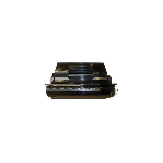 Toner Compatible EPSON S051111