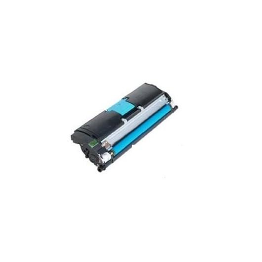 Toner Compatible MINOLTA 1710589-007