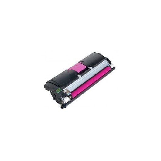 Toner Compatible MINOLTA 1710589-006