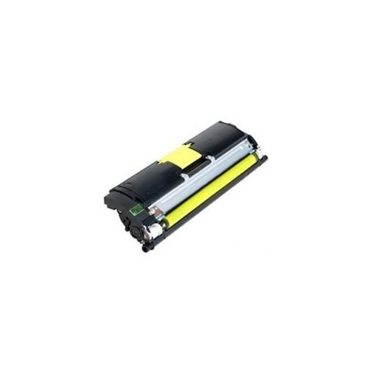 Toner Compatible MINOLTA 1710589-005