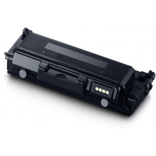 MLT-D204L - Toner Premium Compatible Samsung