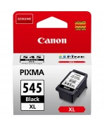 Canon PG-545XL - 8286B004 - Noir - Cartouche d'encre Canon