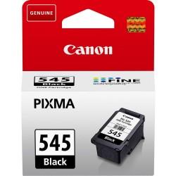 Canon PG-545 - 8287B004 - Noir - Cartouche d'encre Canon