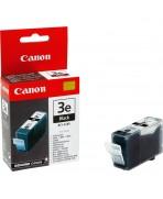 Canon BCI-3EBK - 4479A002 - Noir - Cartouche d'encre Canon