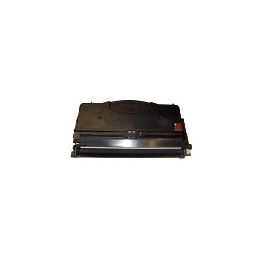 Toner Compatible LEXMARK 12016SE