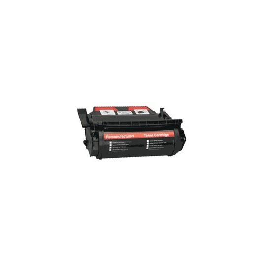 Toner Compatible LEXMARK 12A6865