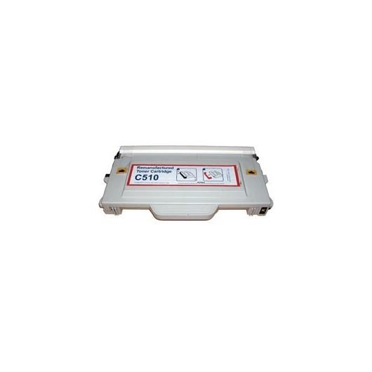 Toner Compatible LEXMARK 20K1403
