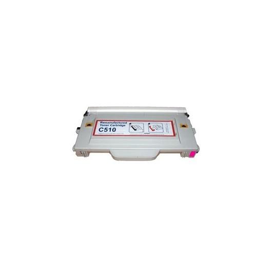 Toner Compatible LEXMARK 20K1401