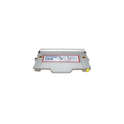 Toner Compatible LEXMARK 20K1402