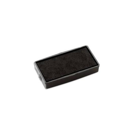 Blister 2 recharges E/20 pour appareils Printer 20/C20. Noir