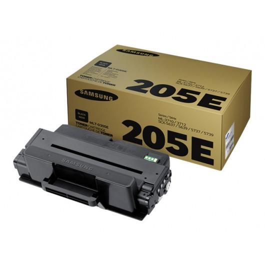 Samsung MLT-D205E / Samsung SU951A - Noir - Toner Samsung