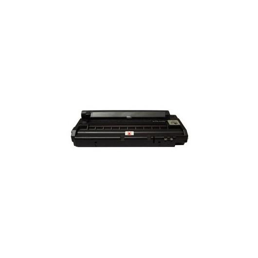 Toner Compatible SAMSUNG SCX-4216D3