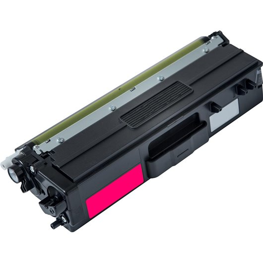 Brother TN423M - Magenta - Toner Compatible Brother