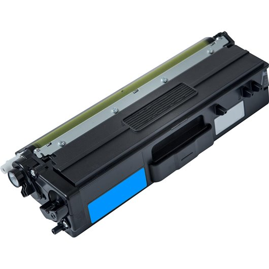 Brother TN423C - Cyan - Toner Compatible Brother