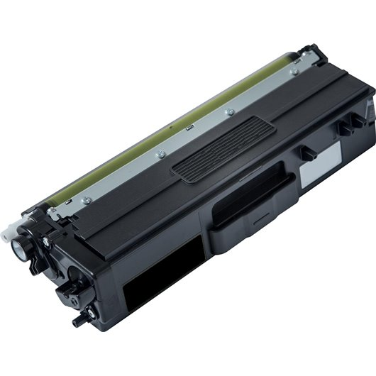 Brother TN423BK - Noir - Toner Compatible Brother