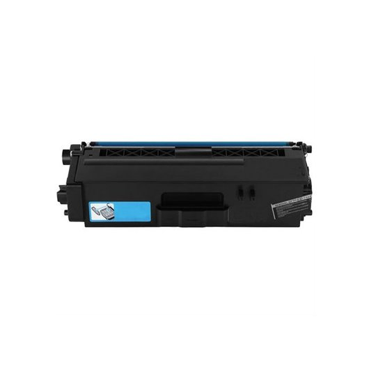 Brother TN426C - Cyan - Toner Compatible Brother