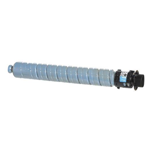 Ricoh MP C6003 / 841856 - Cyan- Toner Ricoh