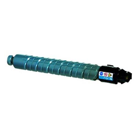 Ricoh MP C406 / 842096 - Cyan - Toner Ricoh