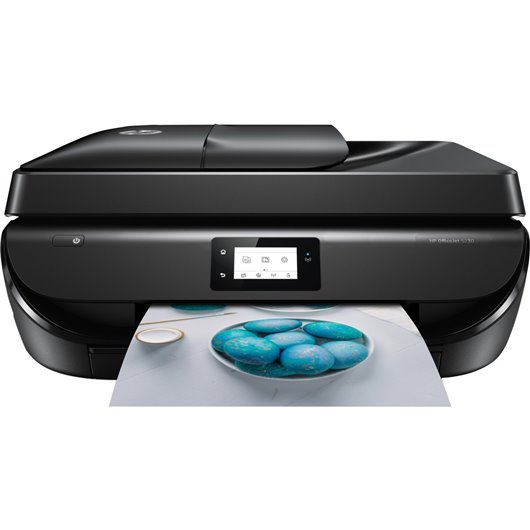 Imprimante HP OfficeJet 5230