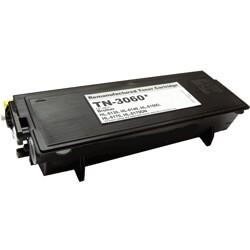 Toner Compatible BROTHER TN3060