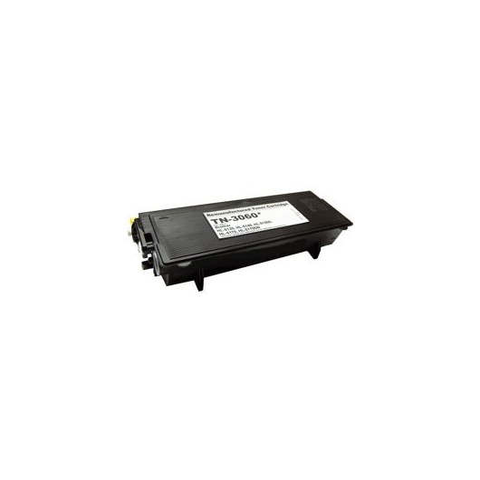 Toner Compatible BROTHER TN3060