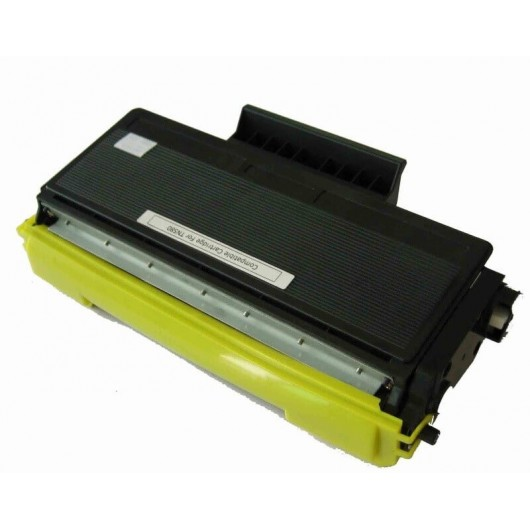 Toner compatible Brother TN 3170