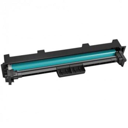 HP 30A - HP CF232A - Noir - Tambour Compatible HP