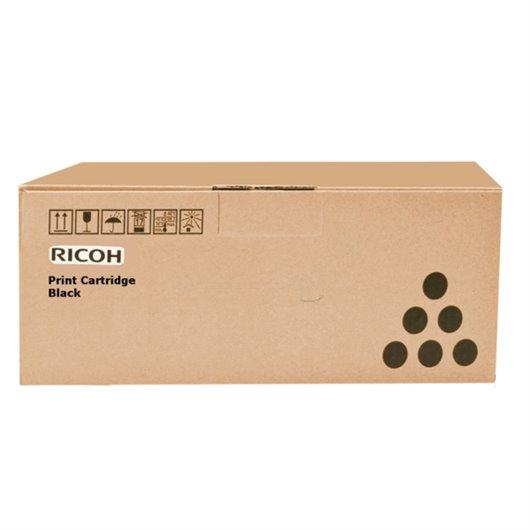 Ricoh SP C252 UHY / 407716 - Noir- Toner Ricoh