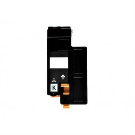 Xerox 106R02759 - Noir - Toner Compatible Xerox