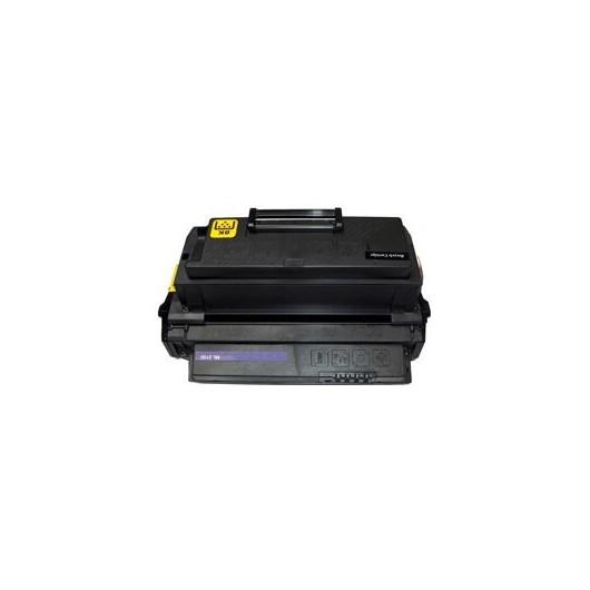 Toner Compatible SAMSUNG ML2150D8/SEE